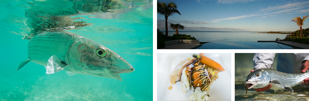 deep-water-cay-fly-fishing-collage-1