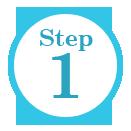 icn_step_1