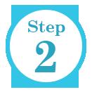 icn_step_2