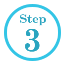 icn_step_3