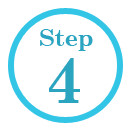 icn_step_4