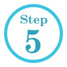 icn_step_5
