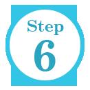 icn_step_6