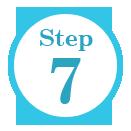 icn_step_7