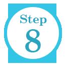 icn_step_8