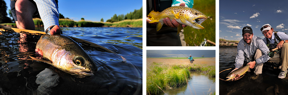kt-ranch-flyfishing-collage-2